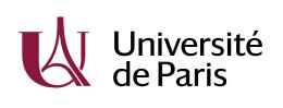 University de Paris